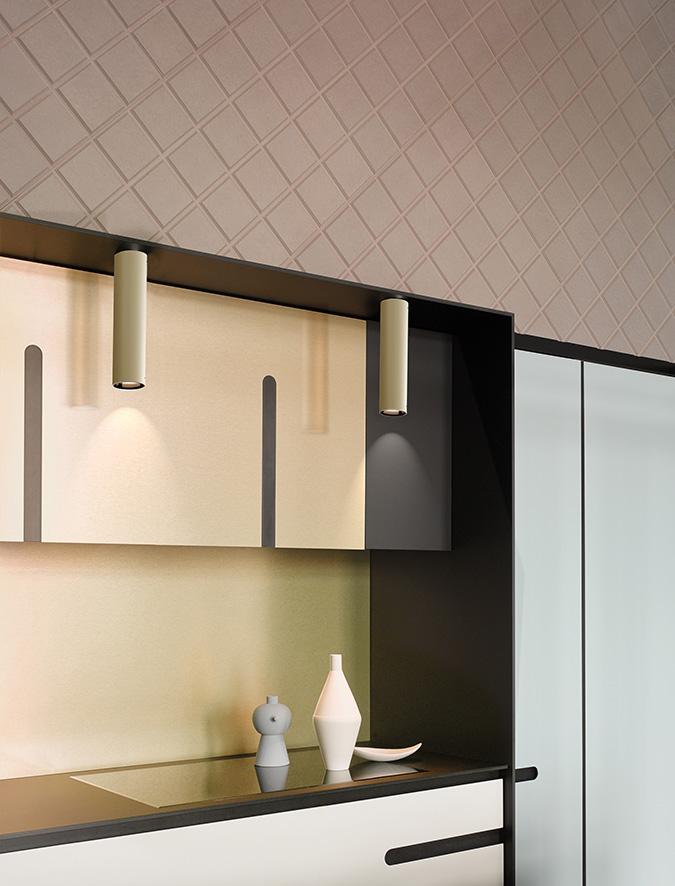 e04 - ceiling lamp