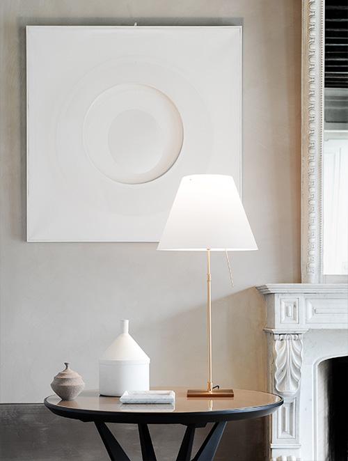 Costanza - table lamp