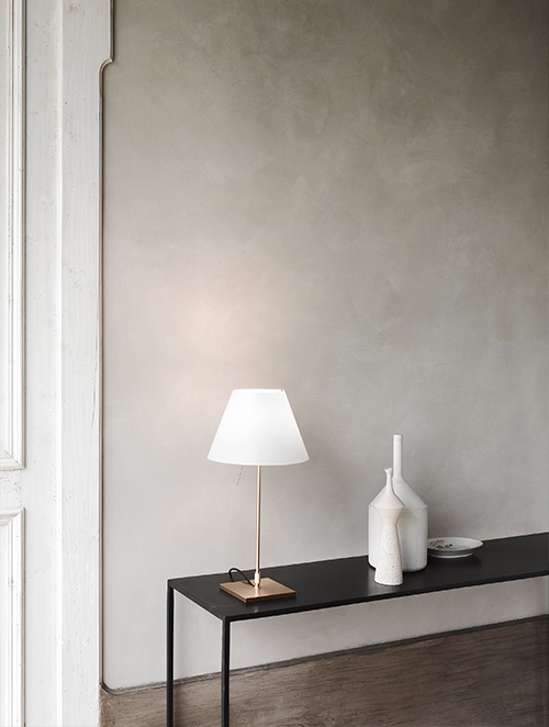 Costanzina - table lamp
