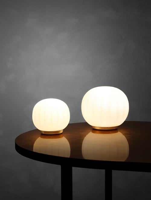 Lita - table lamp