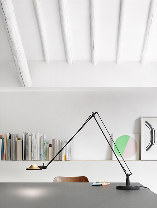 Berenice - table lamp