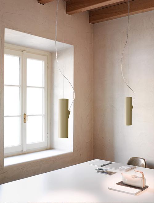 e04 - suspension lamp